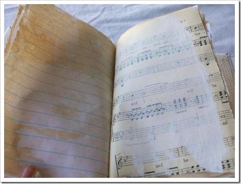 notebook 011