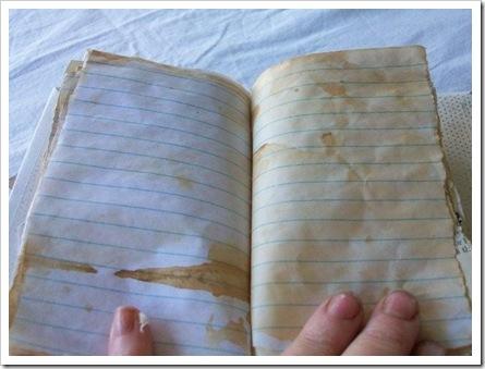 notebook 012