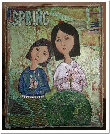 springcanvas
