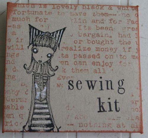 Sewingkit1