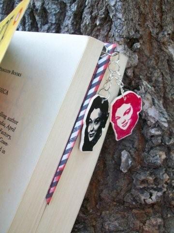 Bookmark 014 (2)