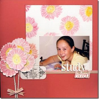 StudyHard
